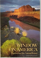 Window on America: Discovering Her Natural…