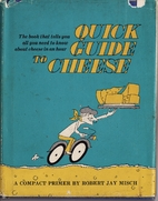 Quick guide to cheese; how to buy cheese,…