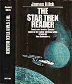 Star Trek - Bantam Episode - Tholian Web by…