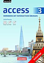 English G Access. Baden-Württemberg.…