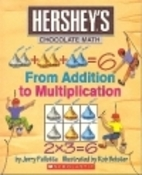 Hershey's Chocolate Math from Addition to…