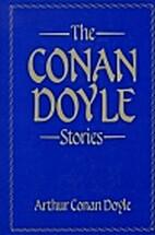The Conan Doyle Stories by Arthur Conan…