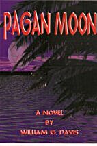 PAGAN MOON (Mike Gage Thrillers Book 1) by…