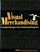 Visual Merchandising by Carol Denby