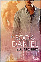 The Book of Daniel (St. Nacho's) by Z.…
