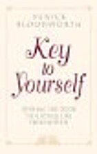 KEY TO YOURSELF by Dr. Venice Bloodworth