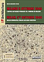 Milano 5 Ottobre 1940 - I rifugi antiaerei…