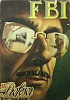 El Profesor by Frank McFair