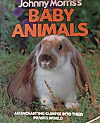 Baby Animals by Johnny Morris's