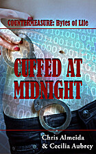 Cuffed at Midnight (Countermeasure: Bytes of…
