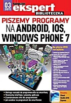 Piszemy programy na Android, IOS, Windows…