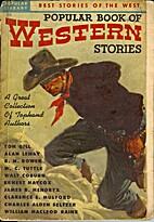 Popular Book of Western Stories by Leo…