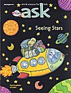 Seeing stars by Ask magazine