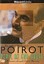 Poirot: Peril at End House [1990 TV episode]…