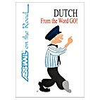 Dutch from the Word Go! by Assimil