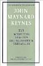 The Collected Writings of John Maynard…