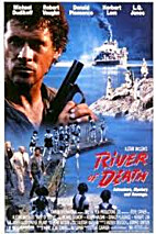 River of Death [1989 Movie] by Steve Carver