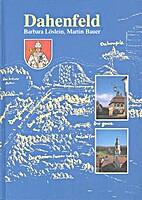 Dahenfeld by Barbara Löslein