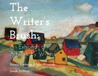 The Writer's Brush : An Exhibition of…