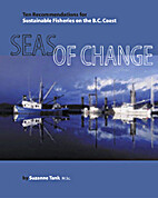 Seas of change: Ten Recommendations for…