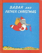 The Story of Babar AND Babar and Father…