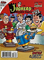 Jughead's Double Digest #158 by Archie…