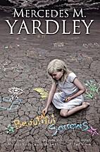 Beautiful Sorrows by Mercedes M. Yardley