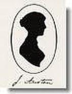 Jane Austen's Manuscript Letters in…