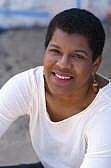 Author photo. From the author's website: <a href=&quot;http://www.tananarivedue.com/about.htm&quot; rel=&quot;nofollow&quot; target=&quot;_top&quot;>http://www.tananarivedue.com/about.htm</a>