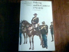 Policing and Its Context 1750-1870 (Themes…