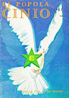 El Popola Ĉinio (1986:07) (334)