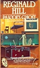 Pascoe's Ghost and Other Brief Chronicles of…