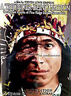 A Thunder-Being Nation: the Oglala Lakota of…