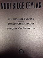 Sinemaskop Türkiye / Turkey Cinemascope…