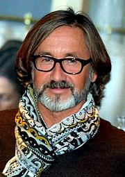 Author photo. wikimedia.org/georgesbiard