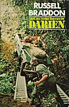 The hundred days of Darien by Russell…
