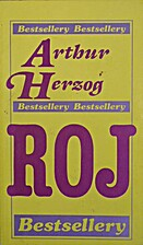 Roj by Arthur Herzog
