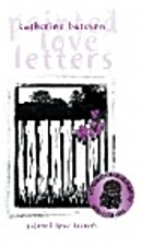Painted Love Letters by Catherine Bateson