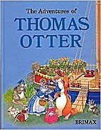 The Adventures of Thomas Otter