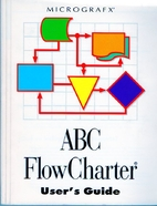 ABC FlowCharter User's Guide
