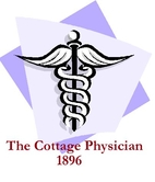 The Cottage Physician For Individual and…