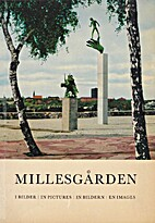 Millesgården : i bilder by Karl Axel…