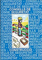 Consells de seguretat : construcció by AISS