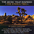 In God's Country: The Music That Inspired…