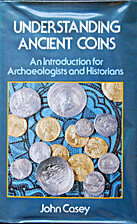 Understanding Ancient Coins: An Introduction…