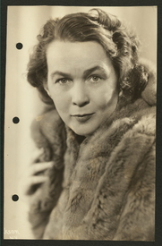 Author photo. Courtesy of the <a href=&quot;http://digitalgallery.nypl.org/nypldigital/id?TH-49003&quot;>NYPL Digital Gallery</a> (image use requires permission from the New York Public Library)