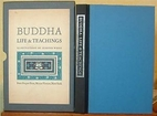 Buddha : His Life and Teachings by Paul…