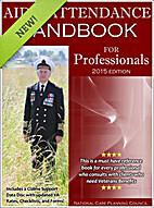 Aid & Attendance Handbook for Professionals