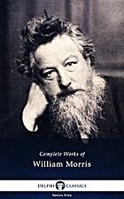 Delphi Complete Works of William Morris…