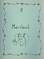 Maniteut by Louise Canap E-Bacon